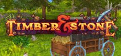Économisez 50% sur Timber and Stone sur Steam
