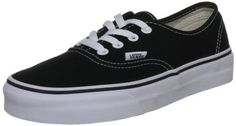 Vans VANS AUTHENTIC SKATE SHOES Vans. $19.99