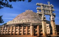 Sacred Sites That Will Take Your Breath Away