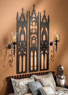 220 Gothic Decor Ideas Gothic Decor Decor Gothic House