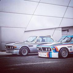 #bmw #bmwclub #bmwfans #bmwworld #bmwstance #bmwnation #bmwusa #bmwclassic #classicbmw #luxurywatches #rolex #bimmer #bimmerpost #bimmerlife #bimmers #instacars #classiccar #classiccars #classicporsche #retrocar #retrocars #stanced #stancenation # nürburgring #dtm #racecar #rallye#rally #rallysport#classiccarsdaily#m3