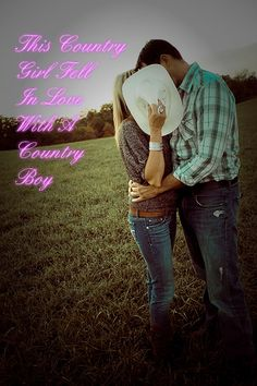 rodeo chat rooms Cowboy chat city is one of the better ranked cowboy dating sites out there to see why, you can check out a full review here to learn about all its features.