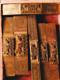 koto bolofo-hermés book