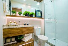Reserva Santana, Lançamentos em Londrina, Yticon Construção e Incorporação, construtora, lançamentos em Londrina, PR