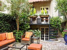 Apartments For Rent On Jones Street In Savannah Ga