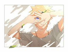 9 Best Naruto images | Anime naruto, Drawings, Boruto