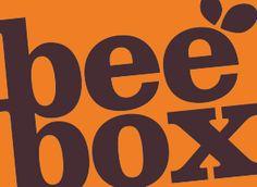 Beebox; verse biologische producten uit de regio thuisbezorgd. abonnement. minimum: voor 2 personen, kleinste kost 25 euro. kan in overleg ook tweewekelijks waarschijnlijk