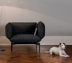http://itsdesign.com.au/wp-content/uploads/2013/06/Segment_5373-new-700x619.jpg - Segment Easy Chair - http://itsdesign.com.au/shop/easy-chair/segment-easy-chair/