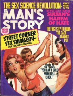 . Pulp Fiction Art, Fiction Novels, Pulp Art, Pin Ups Vintage, Damsels In Peril, Detective, Comics Vintage, Pulp Magazine, Magazine Covers