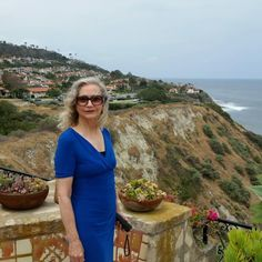Norma Toering's Real Estate Website and Blog