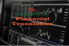 Bhasha Bharati Arts - Translation Agency in Mumbai Published by Ajit Shirodkar · 3 mins ·  Bhasha Bharati, a certified financial translation company provides on-time, highly accurate financial translation services in all commercial languages