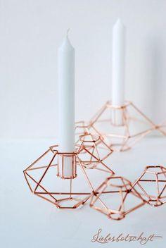1000 images about trend rose gold on pinterest copper. Black Bedroom Furniture Sets. Home Design Ideas