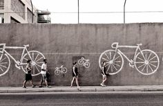 middle east street art - Google Search