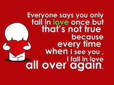 Most funny valentine messages and wishes. Hilarious and funny valentine quotes for lover, single friends, wife/husband or anyone you want to make laugh. Funny Valentine Messages, Valentines Day Quotes For Her, Happy Valentines Day Wishes, Funny Text Messages, Valentine Cards, Love Quotes Funny, Flirting Quotes For Him, Happy Quotes, Positive Quotes