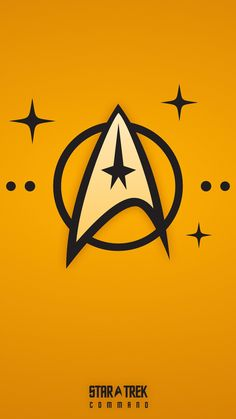Check out this awesome collection of Star Trek iPhone wallpapers, with 49 Star Trek iPhone wallpaper pictures for your desktop, phone or tablet. Star Trek Wallpaper, Iphone Wallpaper Stars, 1440x2560 Wallpaper, Iphone Backgrounds, Iphone Wallpapers, Wallpaper Quotes, Star Trek Symbol, Star Trek Logo, Star Wars
