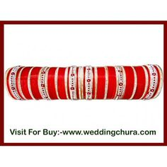 You will get Name chura ( your & your husband name) Worth Rs 1100 is absolutely free if you buy any designer chura from our store. The price of the chura is 80$ . The shipping charges in india is free & we ship worldwide . The shipping charges out of india is 15$ .
