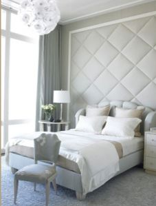 Cheap decorating ideas for bedroom bedroom decor ideas bedroom ideas on a budget guest bedrooms small bedroom decorating ideas on diy decorating ideas for Home Bedroom, Bedroom Decor, Bedroom Ideas, Bedroom Wall, Bedroom Furniture, Furniture Sets, Calm Bedroom, Gray Bedroom, Furniture Vintage