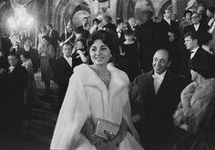 our beloved queen, Shahbanoo Farah <3