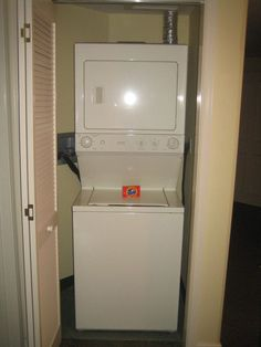 Washer Energy Efficient Dryer Combo 7 Stackable And Apartment Size Home Depot Compact Stacked