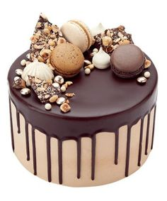 Coffee Ice Cakes Confectionery - Community - Google+