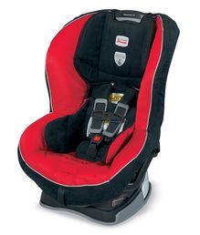 A Gogel Auto Sales rePin. See us for used car purchase you can count on.  IMPORTANT car seat safety information you may not know.