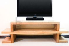 designing with wood, walnut furniture - Google Search