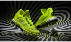 http://www.nikeunion.com/authentic-adidas-crazylight-boost-2015-volt-top-deals.html AUTHENTIC ADIDAS CRAZYLIGHT BOOST 2015 VOLT TOP DEALS : $68.77