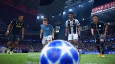Want to experience the best skills by Neymar jr that will blow ur mind. Come experience the best entertaining Freekicks runs from EA sports FIFA 19 that will. Football Art, Sport Football, Ea Sports, Sports Games, Family Video, Fifa 20, Neymar Jr, Uefa Champions League, Music Publishing