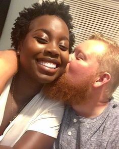 Apologise, totally free interracial dating services