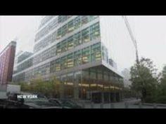 Court: Goldman Sachs violated US anti-bribery laws