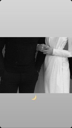 Cute Cars, Muslim Couples, Love Photos, Michelangelo, Deen, Couple Pictures, Aesthetic Art, Wedding Bride, Love Story