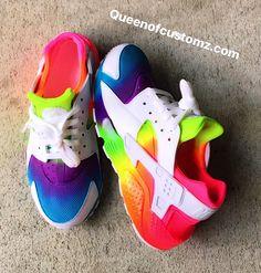 0da90207653 314 Best Fashion: Shoe Heaven images | Nike shoes, Athletic Shoes, Boots