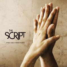 This is my jam: For The First Time (Album Version) by The Script on Imagine Dragons Radio ♫ #iHeartRadio #NowPlaying