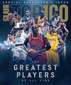 Slam Basketball, Basketball Memes, Michael Jordan Basketball, Basketball Is Life, Basketball Pictures, Basketball Legends, College Basketball, Basketball Tickets, Basketball Stuff