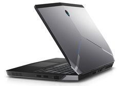 If you are searching for the best bang for the buck gaming laptops that cost under $1000 then you have just came on the right site. Here in Techie-Pinoy, you can find the best among the best gaming…