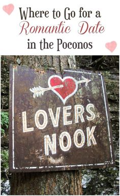 63 Best Poconos Images Destinations Holiday Destinations Places
