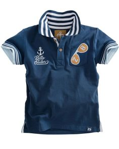 Outfits Niños, Kids Outfits, Polo T Shirts, Kids Shirts, Kids Wear Boys, Baby Polo, Baby Shop Online, Toddler Boy Outfits, Trendy Kids