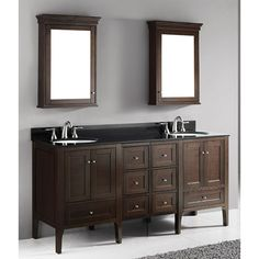 Excellent Bathroom Cabinets Secaucus Nj Tall Heated Whirlpool Baths Regular Bathroom Remodel Contractors Houston Glass Vessel Bathroom Sinks Youthful Oil Rubbed Bronze Bathroom Fan With Light GreenBathroom Door Design Pictures Silkroad Exclusive Pomona 72 Inch Double Sink Bathroom Vanity By ..