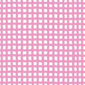 Shop   Category: Flannel   Product: Candy Stripe Pink Candy Stripes, Quilting Fabric, Flannel, Quilts, Pink, Shopping, Flannels, Quilt Sets, Log Cabin Quilts