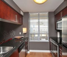 Mississauga rental apartments offers you a magnificent way to make your trip memorable.plz visit this siite:http://www.furnishedapartmentmississauga.com/apartmentgallery.html