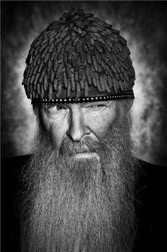 Without Cheap Sunglasses. Music Is Life, My Music, Music Stuff, Zz Top Billy Gibbons, Epic Beard, The Rev, Blues Rock, Music Icon, Interesting Faces