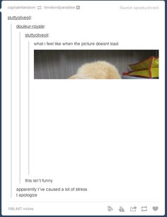The Best Of Tumblr - 40 Pictures