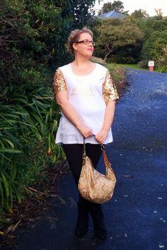 Mama's Style ~ My Style 1st June 2015 #aussiecurves #blogger #rubyandlilli #crossroads #max #coach #hellolovely #numberoneshoes #celebratemysize #stylehasnosize #plussize #plussizeconfidence #ootd #ootdplus #plussizefashion #curvy #curvystyle #curvyootd #styleblogger #fashion #fatshion #plussizeblogger Curvy Fashion, Plus Size Fashion, Number One Shoes, My Size, Style Me, Curves, June, Ootd, Celebrities