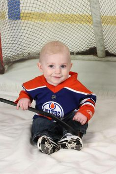 Eligible for draft in 2031- Chantal Scamell