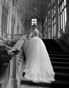 Timeless Alessandra Rinaudo Wedding Dresses 2016
