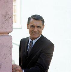 Que grande Cary Grant  Frases de Cary Grant http://www.mamomo.com/2013/11/frases-de-cary-grant.html