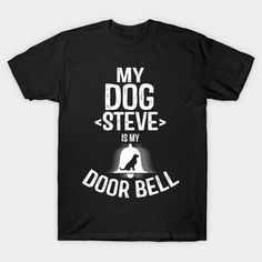 Funny Happy Birthday Images, Image Gifts, Cake Images, Birthday Greetings, Dog Lover Gifts, Fathers Day, Pure Products, Mens Tops, T Shirt