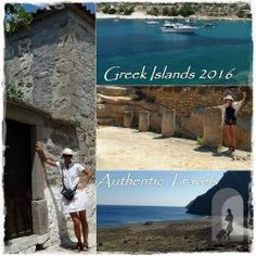 Greek Islands Travel Planning – Thassos, Lemnos, and Samothraki