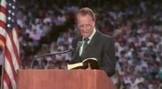 The Value of a Soul ~ Billy Graham | http://gracevine.christiantoday.com/video/the-value-of-a-soul-billy-graham-4229
