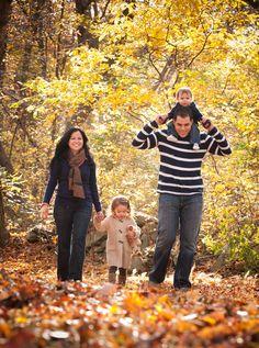 Family fun!   #familyphotos #family #children #mother #father